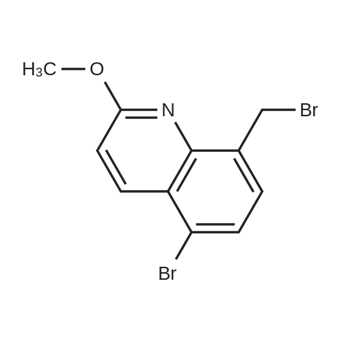 Chemical Structure| 885687-81-0