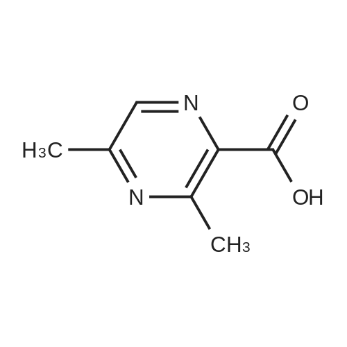 Chemical Structure| 946493-27-2