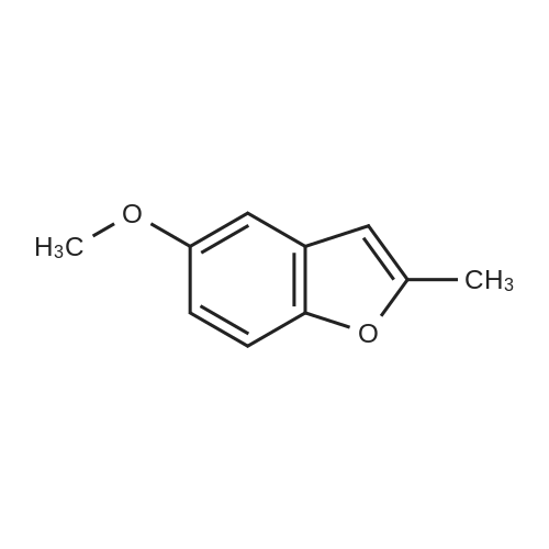 Chemical Structure| 13391-27-0
