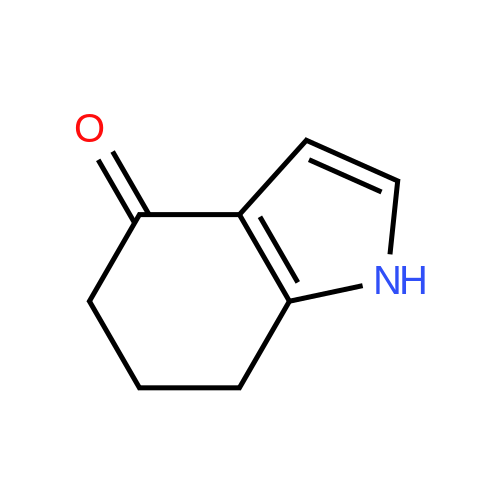 Chemical Structure| 13754-86-4