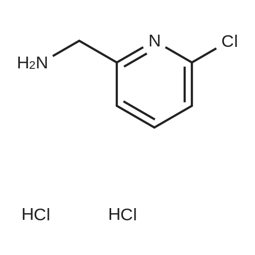 Chemical Structure| 1557921-62-6