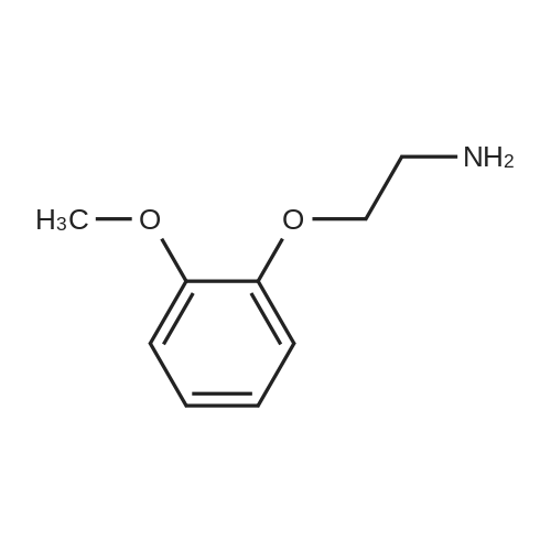 Chemical Structure| 1836-62-0