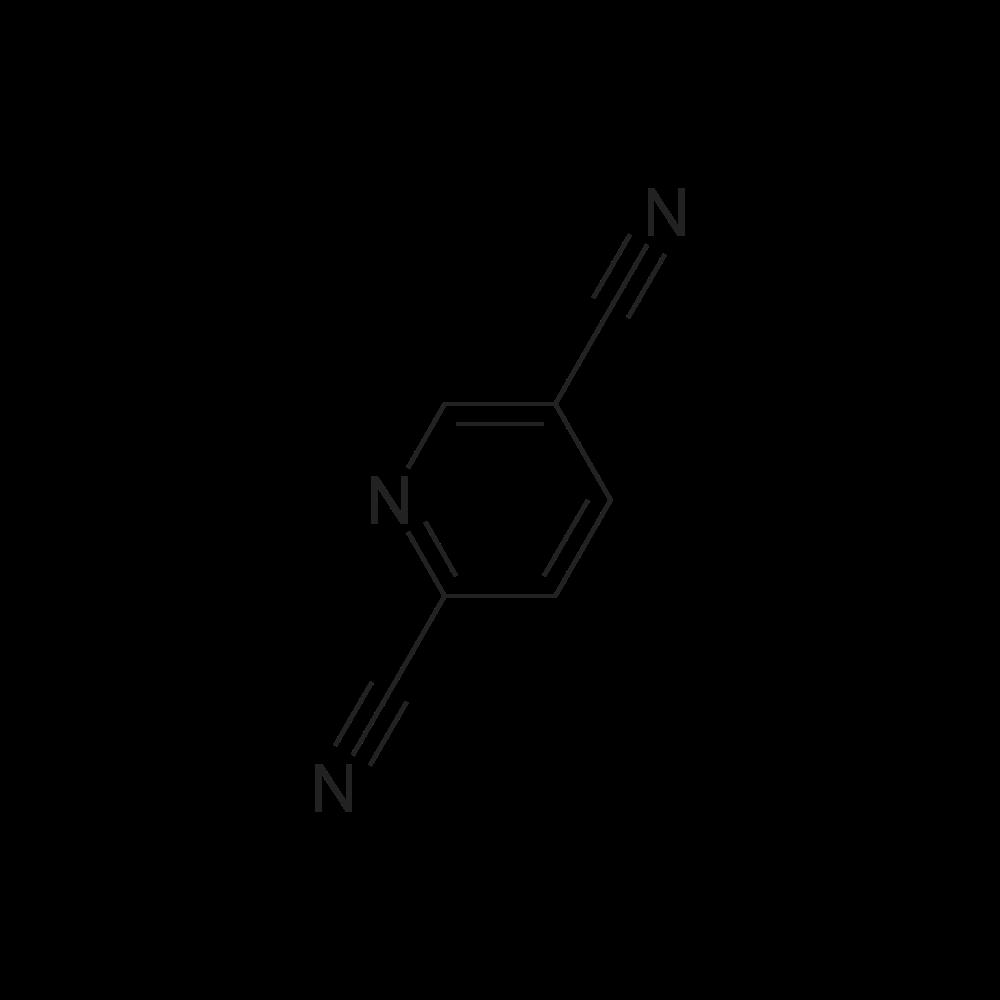 Pyridine-2,5-dicarbonitrile