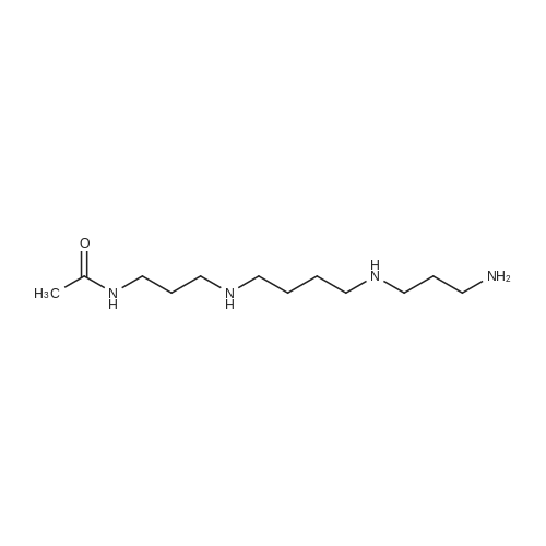 Chemical Structure| 25593-72-0