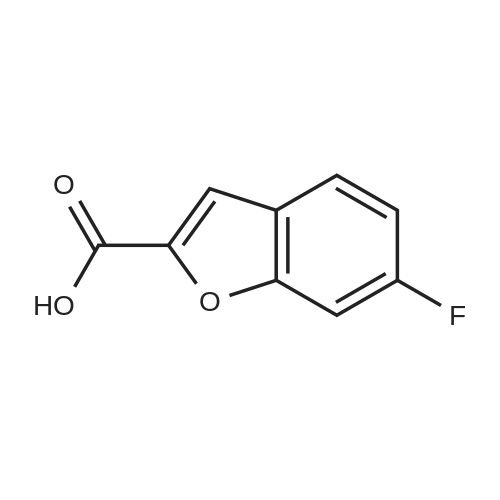 Chemical Structure| 26018-66-6