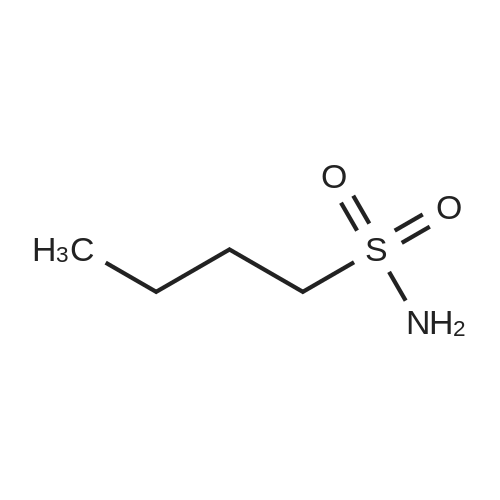 Chemical Structure| 3144-04-5