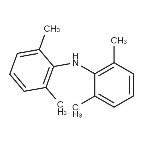 Chemical Structure| 74443-35-9