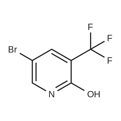 Chemical Structure| 76041-79-7