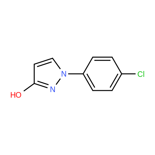Chemical Structure| 76205-19-1