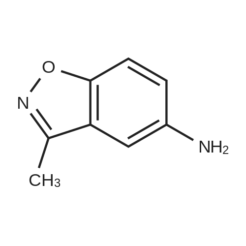 Chemical Structure| 851768-35-9