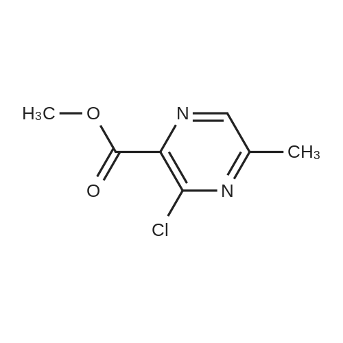 Chemical Structure| 859063-65-3