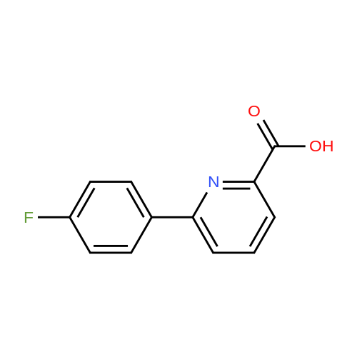 Chemical Structure| 863704-60-3