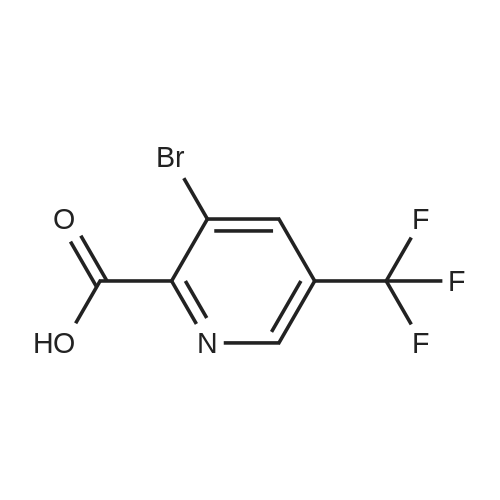Chemical Structure| 959245-76-2