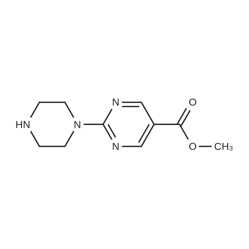 Chemical Structure| 1057682-19-5