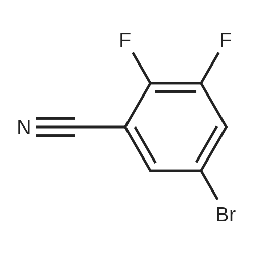 Chemical Structure| 1105665-42-6