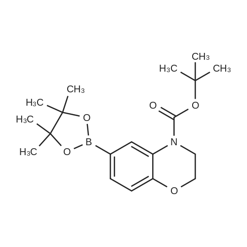 Chemical Structure| 1161362-35-1