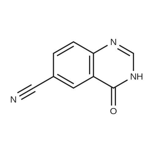 Chemical Structure| 117297-41-3