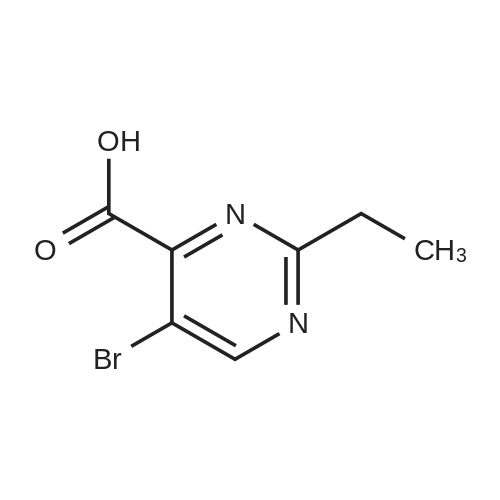 Chemical Structure  1235450-86-8