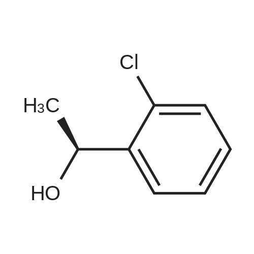 Chemical Structure| 131864-71-6