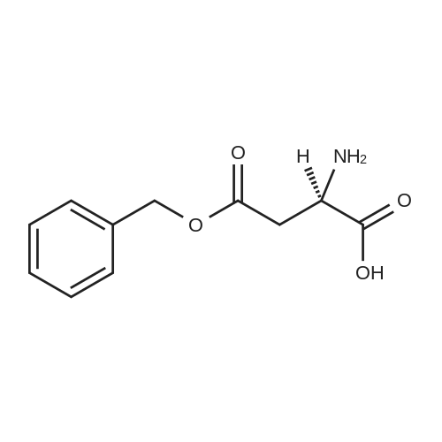 Chemical Structure| 13188-89-1