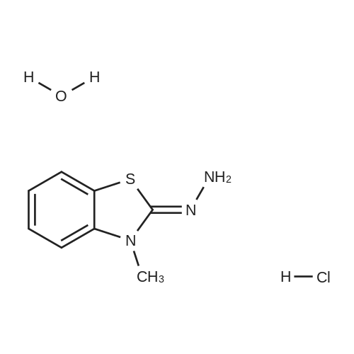 Chemical Structure| 149022-15-1