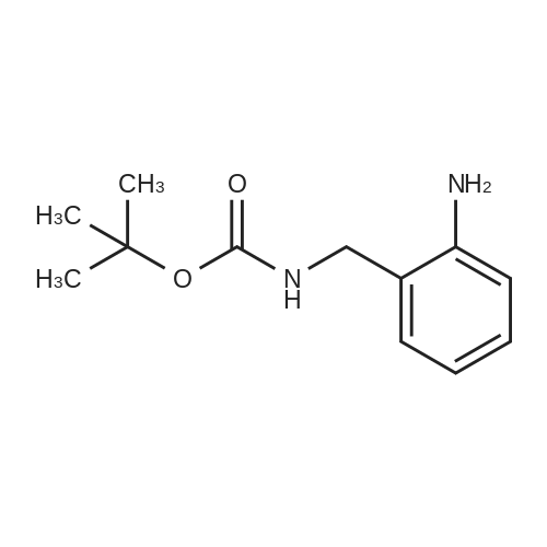 Chemical Structure| 162046-50-6