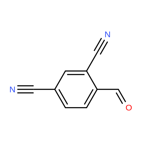 Chemical Structure  331714-59-1