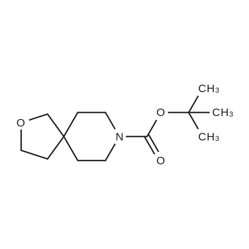 Chemical Structure| 374794-96-4