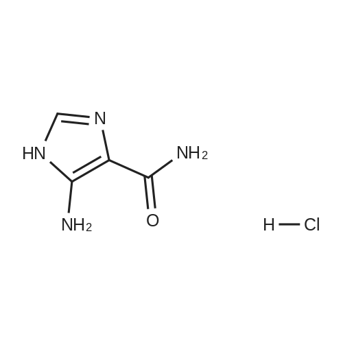 Chemical Structure| 72-40-2