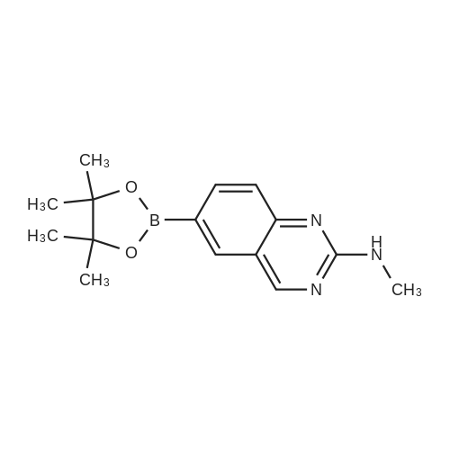 Chemical Structure| 913067-91-1