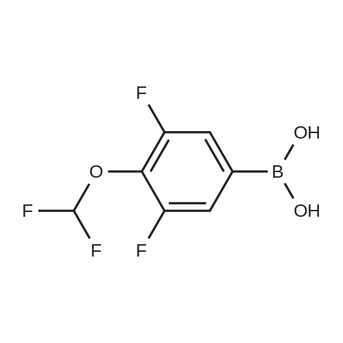 Chemical Structure| 915401-97-7