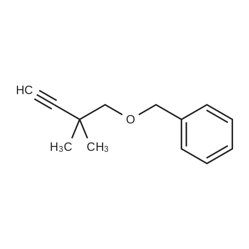 Chemical Structure| 1092536-54-3