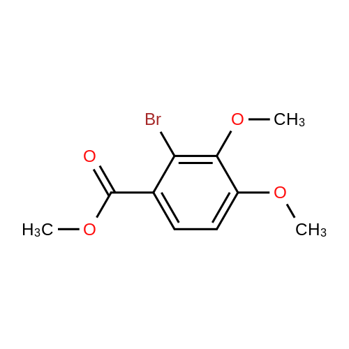 Chemical Structure| 132185-19-4