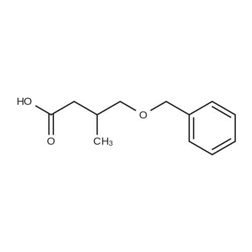 Chemical Structure  132437-90-2