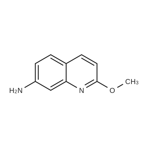 Chemical Structure| 1354222-16-4