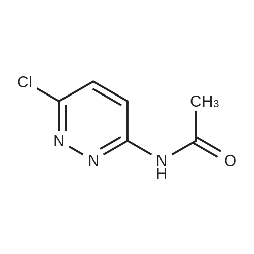Chemical Structure| 14959-31-0