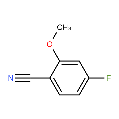 Chemical Structure| 191014-55-8