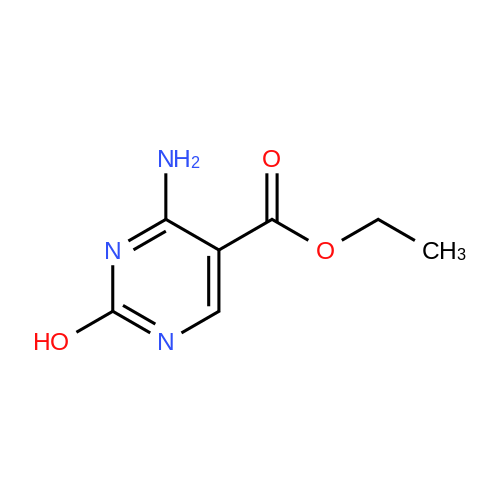 Chemical Structure| 20187-46-6