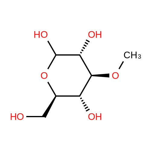 Chemical Structure| 3370-81-8