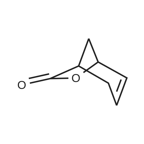Chemical Structure| 4720-83-6