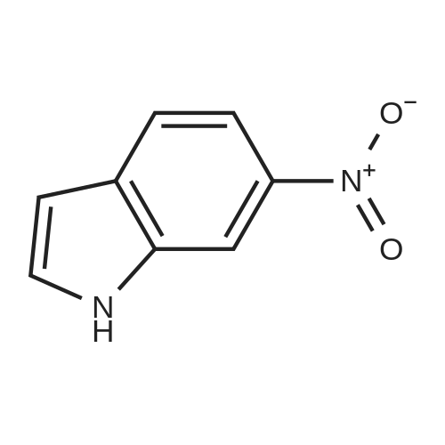 Chemical Structure| 4769-96-4