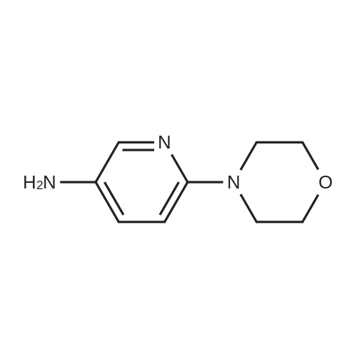 Chemical Structure| 52023-68-4