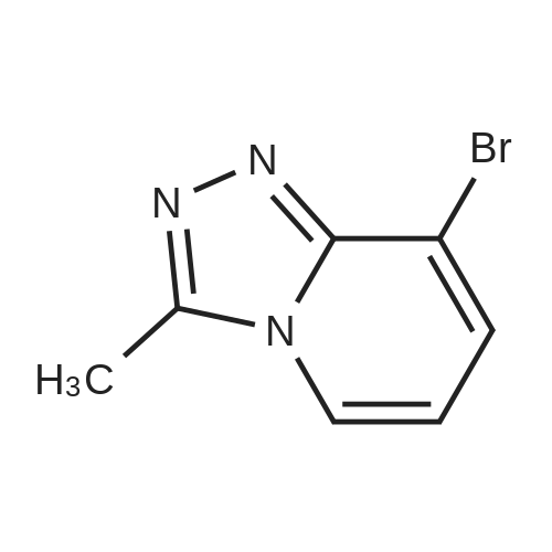 Chemical Structure| 54230-90-9