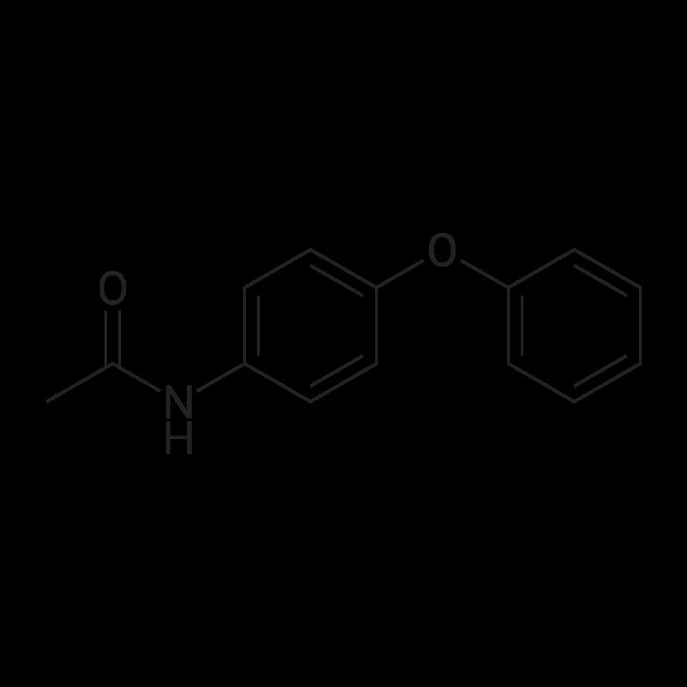 N-(4-Phenoxyphenyl)acetamide