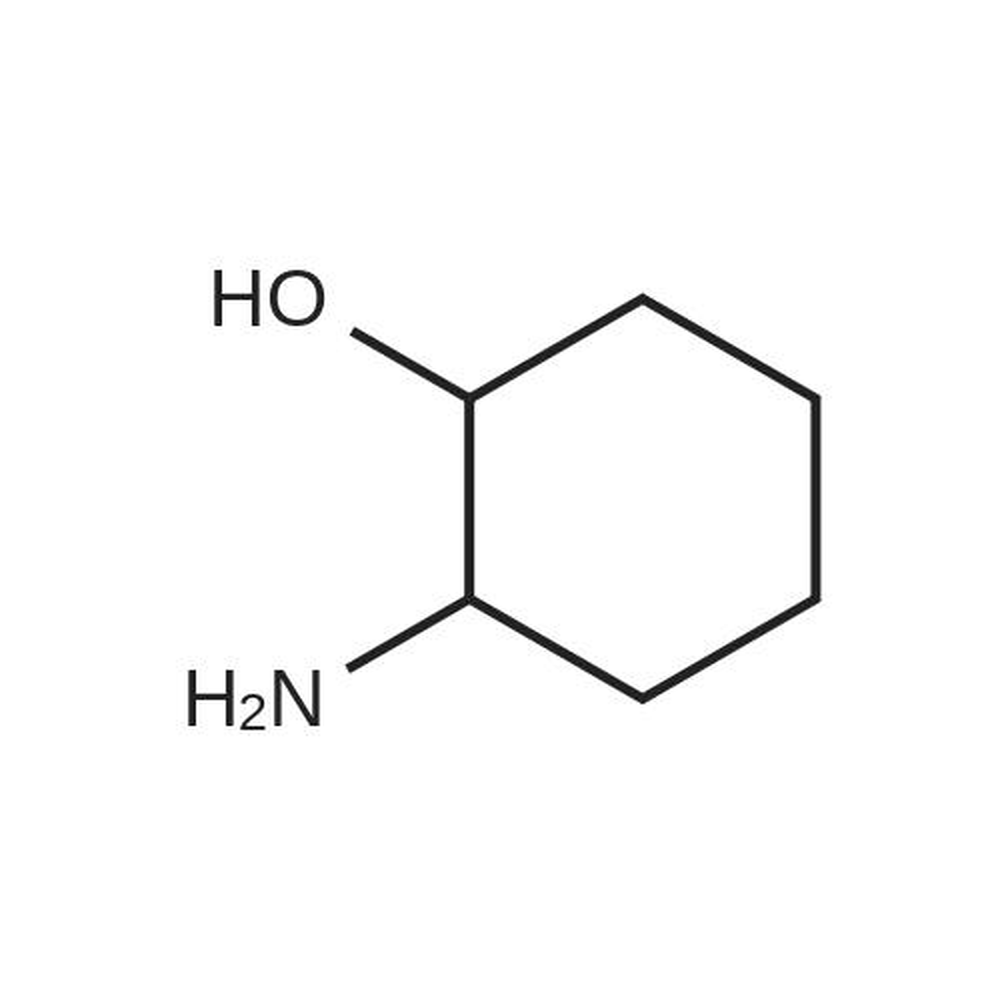 2-Aminocyclohexanol