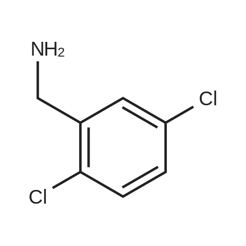 Chemical Structure| 10541-69-2