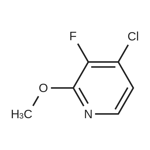 Chemical Structure| 1227572-96-4
