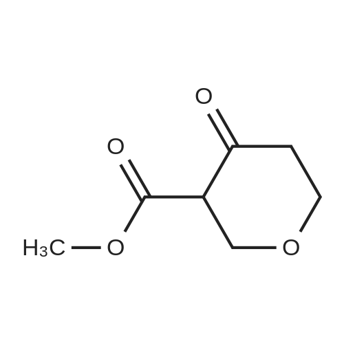 Chemical Structure| 127956-11-0