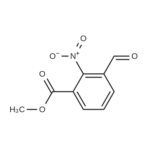 Chemical Structure| 138229-59-1