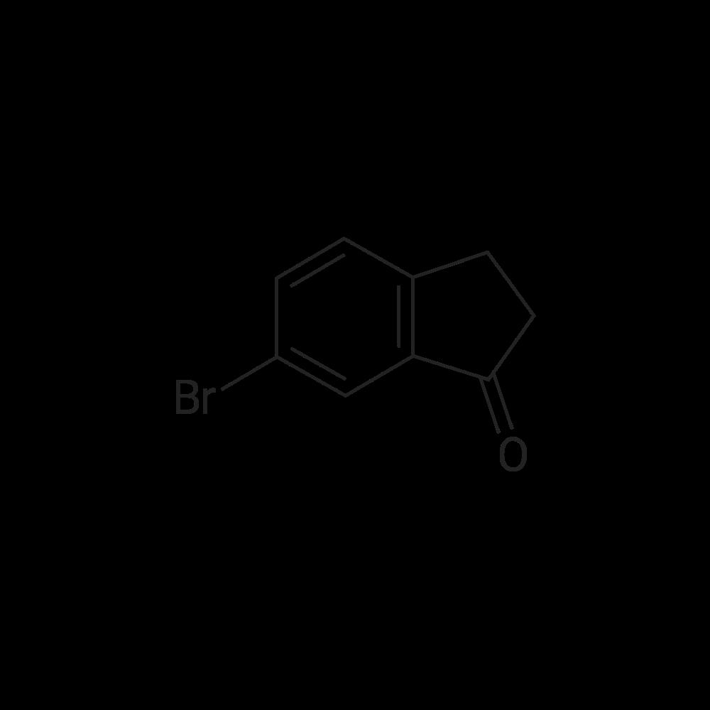 6-Bromo-1-indanone